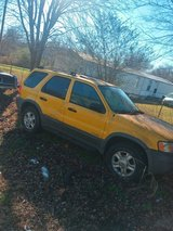 car for sale in Fort Campbell, Kentucky