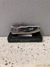 Maxam Pocket Knife in Cleveland, Texas