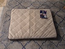 New Serta Large Dog Bed in Fort Campbell, Kentucky
