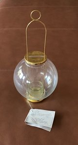 Glass Votive Candle Holder in Plainfield, Illinois