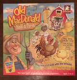 Old McDonald Farm with Sound Game in Plainfield, Illinois
