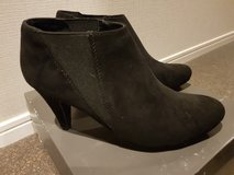 brand new ankle boots size 8 in Okinawa, Japan