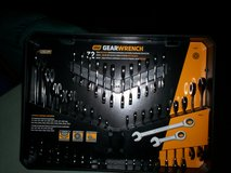 32 pc. gearwrench set - new in Elizabethtown, Kentucky