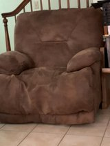 Cat Napper Recliner in Beaufort, South Carolina