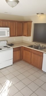 Townhome for Rent in Camp Lejeune, North Carolina