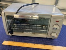 Very Nice & Clean Toaster Oven in Camp Lejeune, North Carolina