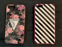 iPhone 6+ 7+ Phone Cases in Plainfield, Illinois