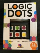 Logic Dots in Naperville, Illinois