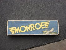 PAIR OF MONROE AIR ADJUSTABLE SHOCK ABSORBERS  MA-717 in Chicago, Illinois