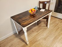 Farmhouse Dining Table in Hill AFB, UT