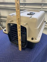 Very Nice (New Condition) PetKennel in Camp Lejeune, North Carolina