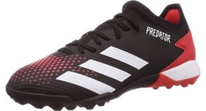 Soccer Shoe_Adidas Predator 2020 in Okinawa, Japan