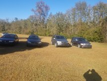 Dependable And Reliable Cars ..... in Beaufort, South Carolina
