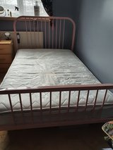 Childs small double bed in Lakenheath, UK