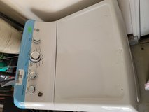 GE electric Dryer in Camp Pendleton, California