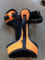 NEW Size Small EasySport Dog Harness in Glendale Heights, Illinois