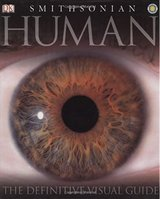 Smithsonian Human - The Definitive Visual Guide in Sandwich, Illinois