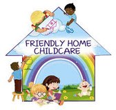 ONLY 1 OPENING Left***Private Home Childcare in Kingwood, Texas