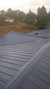 Painting / Roofing / New Construction / Remodeling in Camp Lejeune, North Carolina