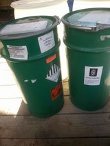 Barrels for Sale in Cleveland, Texas