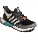 Adidas ultraboost All Terrain Sz-8 in Manhattan, Kansas