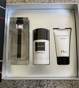 DIOR HOMME SPORT 4.2 FL.0Z in Manhattan, Kansas