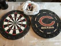 Dart Boards and Darts in Bartlett, Illinois