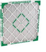"AirGuard DP MAX 24""x24""x2"" MERV 7 Air Filters in Chicago, Illinois"