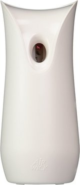 Air Wick Freshmatic Automatic Air Freshener Spray Dispenser, White, 1 Count in Glendale Heights, Illinois