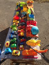 preschool toy lot #2 in Spring, Texas