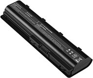 ISO - Laptop Battery Replacement - HP Spare 593553-001 in Okinawa, Japan