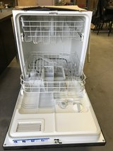 Dishwasher for sale in Alamogordo, New Mexico