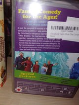 Everybody hates chris SEALED dvd set in Alamogordo, New Mexico