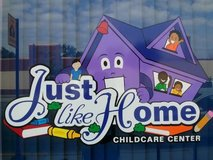 ***In Home Childcare Available*** in Kingwood, Texas