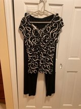 Chadwick's Size 12 Top and Bottom in Fort Belvoir, Virginia