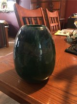 Heager vase in Morris, Illinois