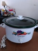 5 Quart Crock Pot in 29 Palms, California