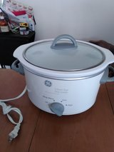 3 Quart Crock Pot in 29 Palms, California