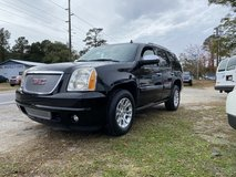 2007 GMC YUKON DENALI in Wilmington, North Carolina
