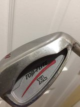 Top Flite XL wedge (Reduced Price) in Cherry Point, North Carolina