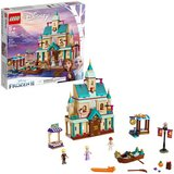 LEGO 41167 Disney Arendelle Castle Village Frozen II Building 521 - New! in Chicago, Illinois