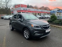2017 Buick Encore Essence in Wiesbaden, GE