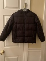 Old Navy Puffer Jacket [8] in Beaufort, South Carolina