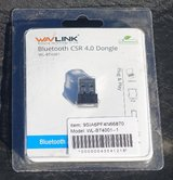 Bluetooth / USB Dongle in Alamogordo, New Mexico
