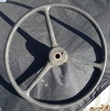 Willys / Jeep Steering wheel in Alamogordo, New Mexico