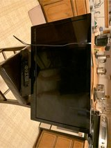 "Magnavox 35"" TV in Alamogordo, New Mexico"