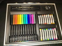 Coloring set. ***new** in Bolingbrook, Illinois