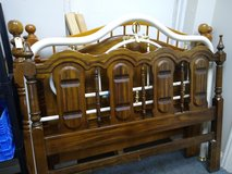 3 Queen Headboards in Batavia, Illinois