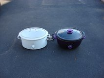 YOUR CHOICE OF SLOW COOKERS in Naperville, Illinois