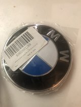 BMW parts for sale in West Orange, New Jersey